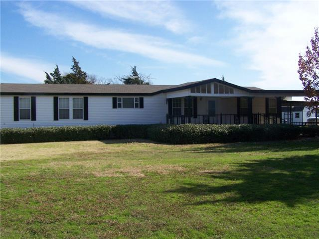 18436 County Road 334, Quinlan, TX 75474
