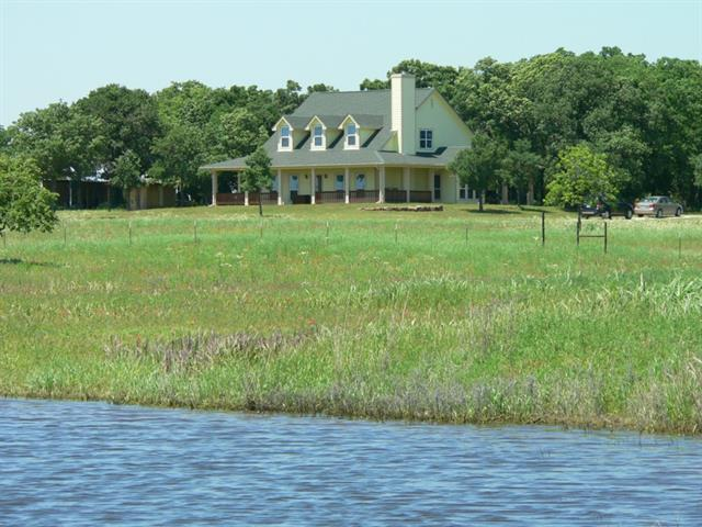 Real Estate for Sale, ListingId: 37274587, Sunset,TX76270
