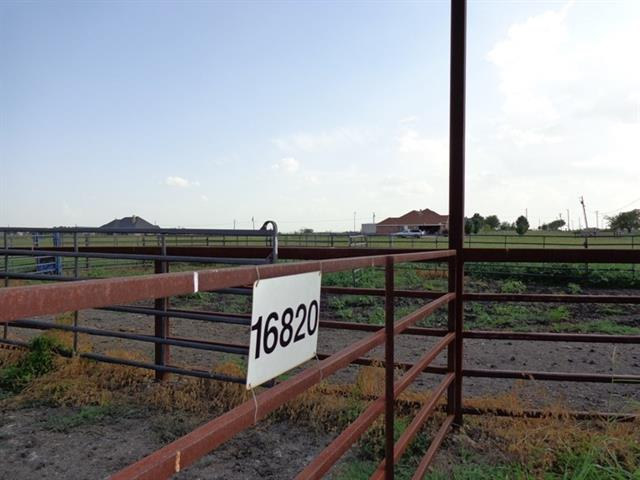 Real Estate for Sale, ListingId: 31303631, Forney,TX75126