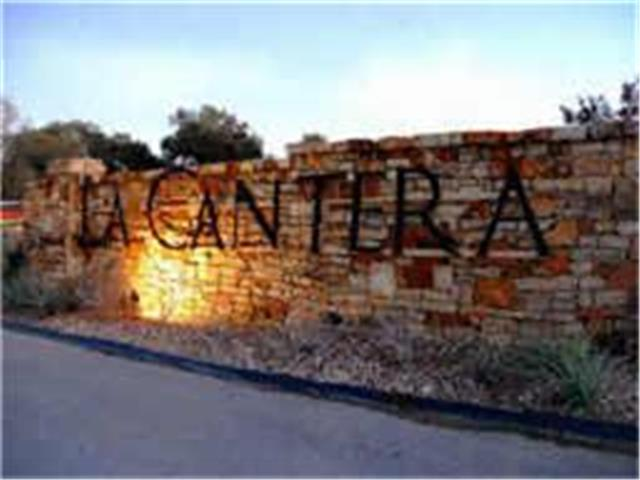 Real Estate for Sale, ListingId: 31303636, Ft Worth,TX76108