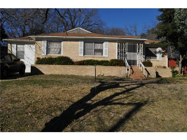 Real Estate for Sale, ListingId: 31303514, Dallas, TX  75227