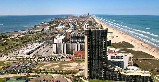 Real Estate for Sale, ListingId: 31308308, South Padre Island,TX78597