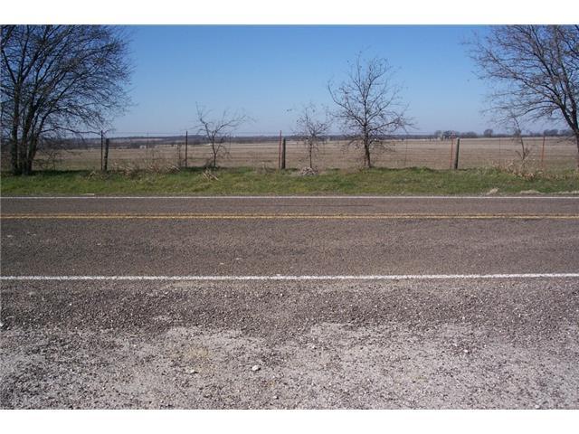 Real Estate for Sale, ListingId: 33969176, Krum,TX76249