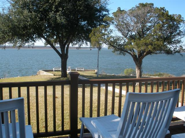 Real Estate for Sale, ListingId: 33240440, Whitney,TX76692