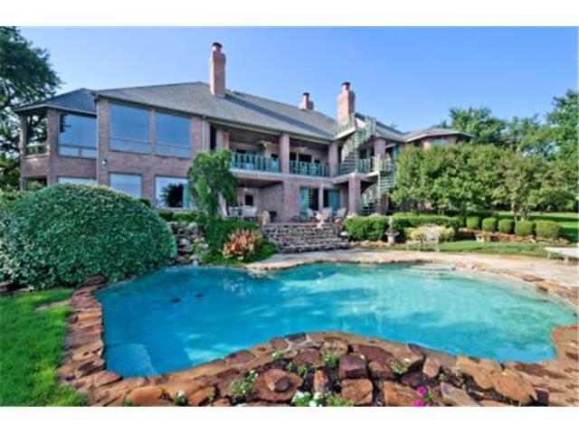 Real Estate for Sale, ListingId: 31723504, Pottsboro,TX75076