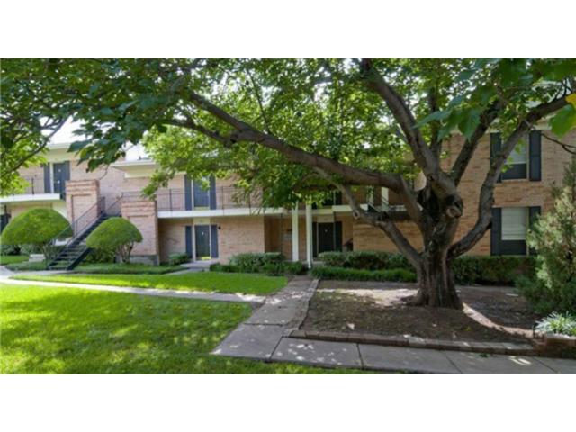Rental Homes for Rent, ListingId:31308446, location: 5065 Ridglea Lane Ft Worth 76116