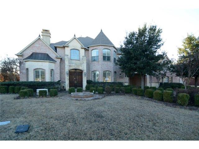 Real Estate for Sale, ListingId: 31308275, Prosper,TX75078