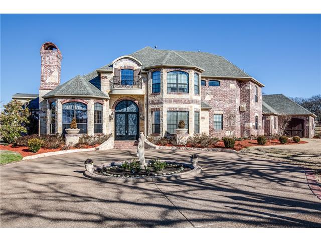 Real Estate for Sale, ListingId: 31332389, Bartonville,TX76226