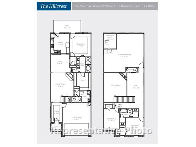 Real Estate for Sale, ListingId: 31316117, Carrollton,TX75010