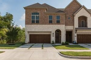 Real Estate for Sale, ListingId: 31315837, Carrollton,TX75010