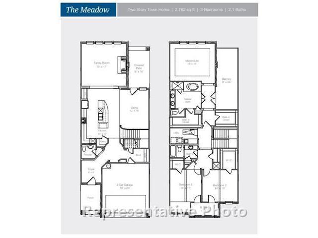 Real Estate for Sale, ListingId: 31315994, Carrollton,TX75010