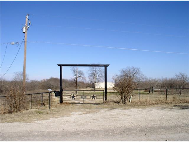 Real Estate for Sale, ListingId: 31316013, Terrell,TX75160