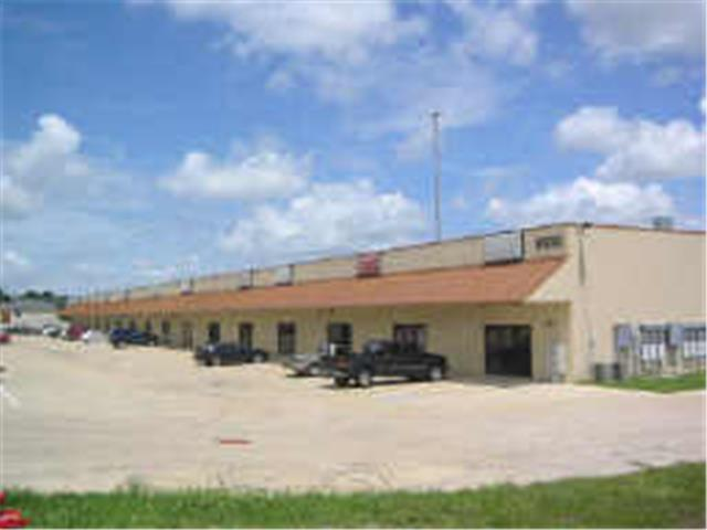 Commercial Property for Sale, ListingId:31315934, location: 9550 Helms Trail Forney 75126