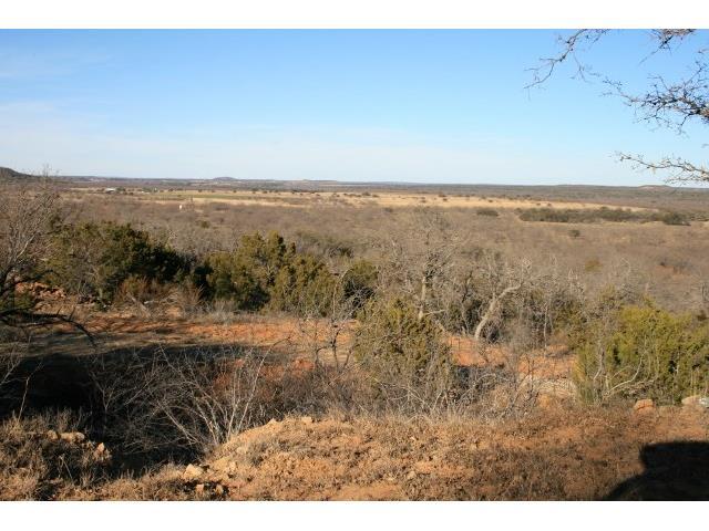 Real Estate for Sale, ListingId: 31315795, Breckenridge,TX76424