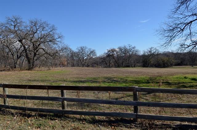 Real Estate for Sale, ListingId: 33967950, Bartonville,TX76226