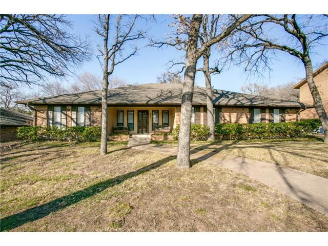 Real Estate for Sale, ListingId: 31356243, Arlington,TX76011