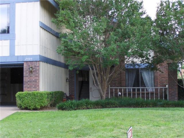 Real Estate for Sale, ListingId: 31315633, Bedford,TX76021
