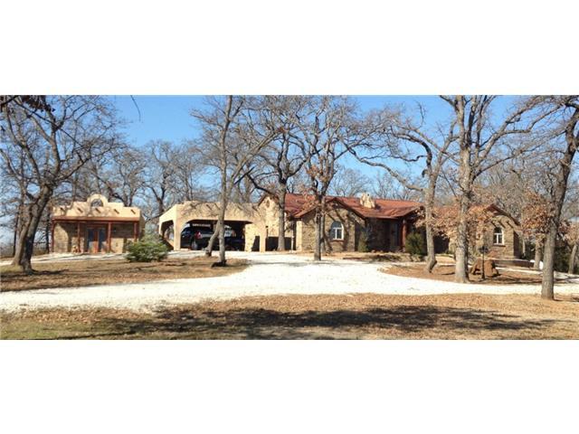 Real Estate for Sale, ListingId: 31331689, Gainesville,TX76240
