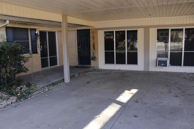 Real Estate for Sale, ListingId: 31356407, Bridgeport,TX76426