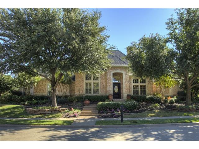 Real Estate for Sale, ListingId: 31331295, Frisco,TX75034