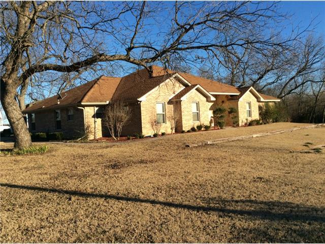Real Estate for Sale, ListingId: 31316135, Bonham,TX75418