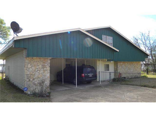 Real Estate for Sale, ListingId: 31332340, Quinlan,TX75474