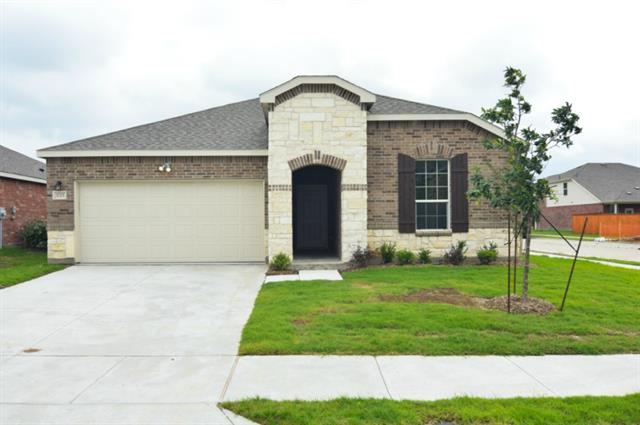 Real Estate for Sale, ListingId: 31332390, Little Elm,TX75068