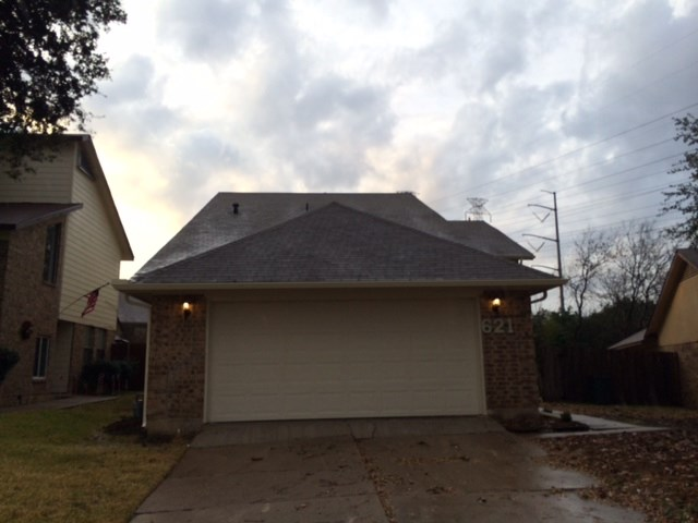 Real Estate for Sale, ListingId: 31395872, Mesquite,TX75150