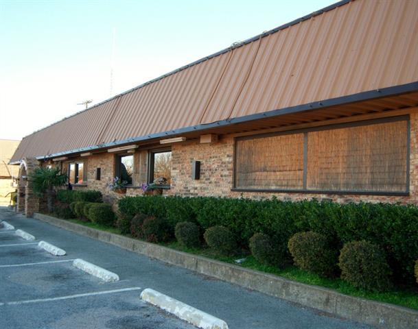 Real Estate for Sale, ListingId: 31332182, Springtown,TX76082