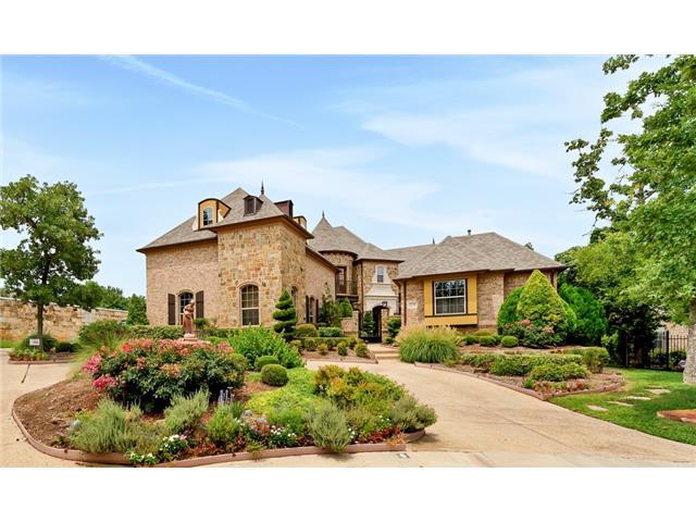 Real Estate for Sale, ListingId: 31356794, Trophy Club,TX76262