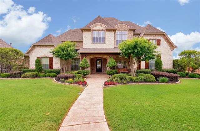 Real Estate for Sale, ListingId: 31451985, Southlake,TX76092