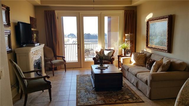 Real Estate for Sale, ListingId: 31356736, Southlake,TX76092