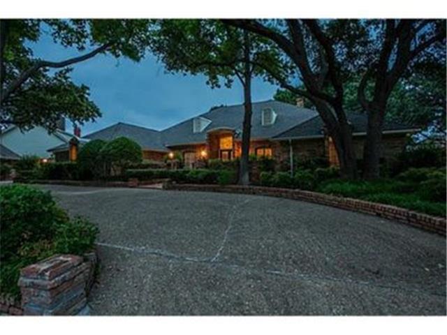 Real Estate for Sale, ListingId: 31356853, Dallas,TX75248