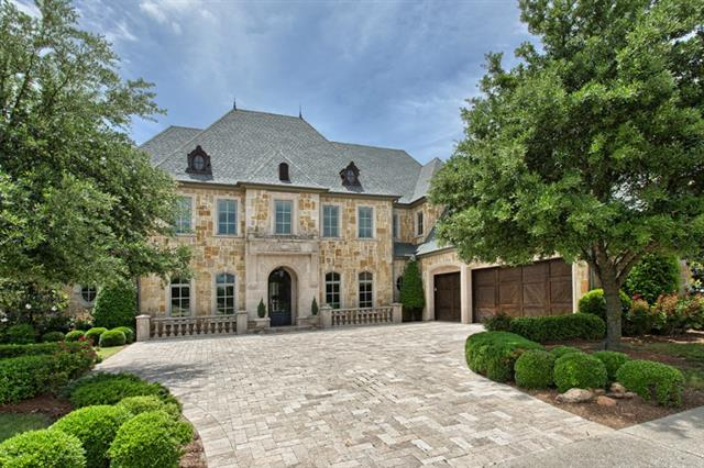 Real Estate for Sale, ListingId: 31356281, Frisco,TX75034