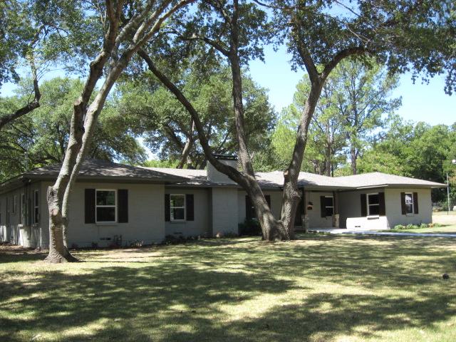 Real Estate for Sale, ListingId: 31356830, Terrell,TX75160