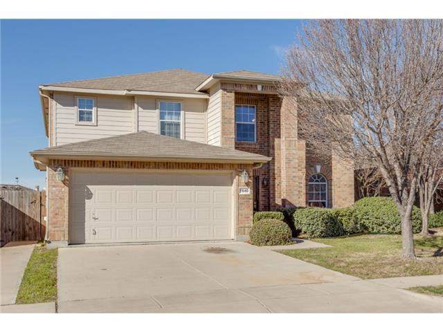 Real Estate for Sale, ListingId: 31356495, Ft Worth,TX76123