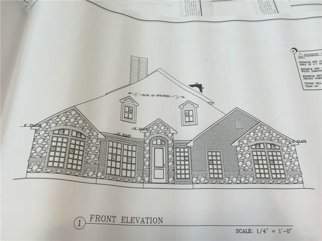 Real Estate for Sale, ListingId: 31356420, Benbrook,TX76126