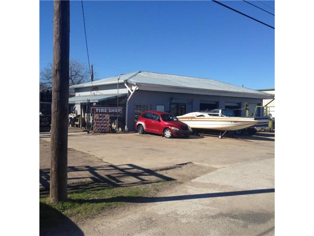 Real Estate for Sale, ListingId: 31404723, White Settlement,TX76108