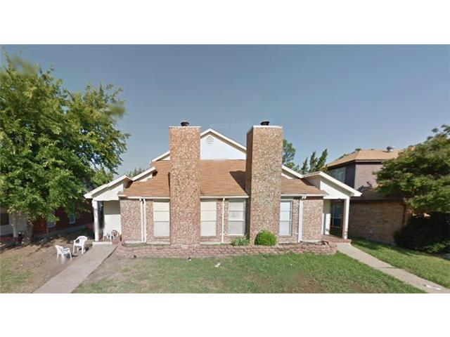 Real Estate for Sale, ListingId: 31435151, Arlington,TX76014