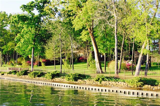 Real Estate for Sale, ListingId: 31356745, Streetman,TX75859