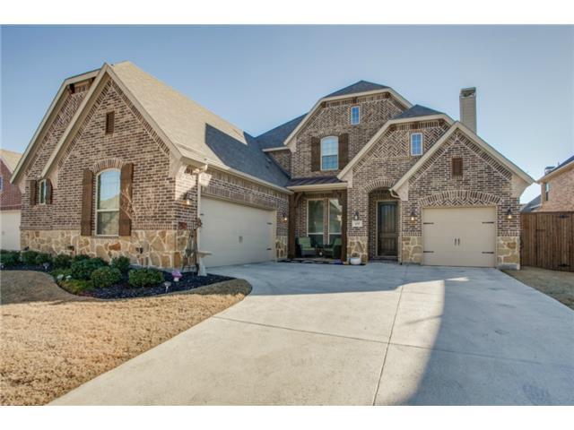 Real Estate for Sale, ListingId: 31356330, Frisco,TX75034
