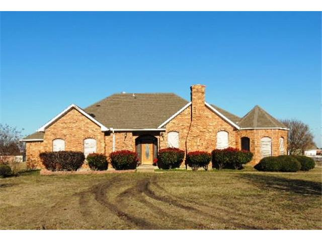 Real Estate for Sale, ListingId: 31363602, Forney,TX75126