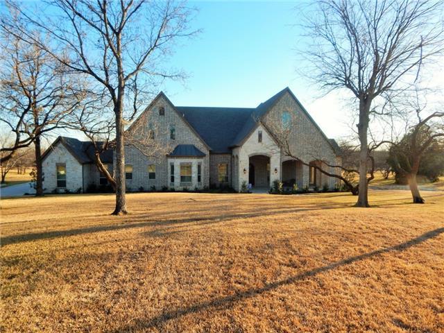 Real Estate for Sale, ListingId: 31363065, Little Elm,TX75068