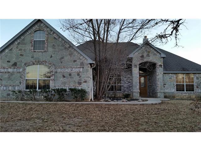 Real Estate for Sale, ListingId: 31356485, Sunset,TX76270