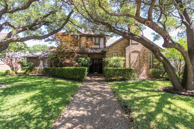 Real Estate for Sale, ListingId: 33578172, Plano,TX75023