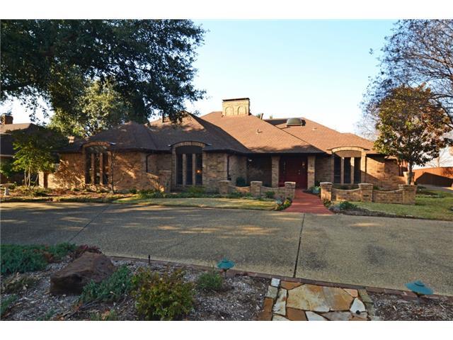 Real Estate for Sale, ListingId: 31378159, Rockwall,TX75087
