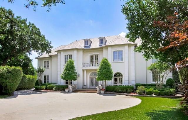 Real Estate for Sale, ListingId: 31363096, Plano,TX75093