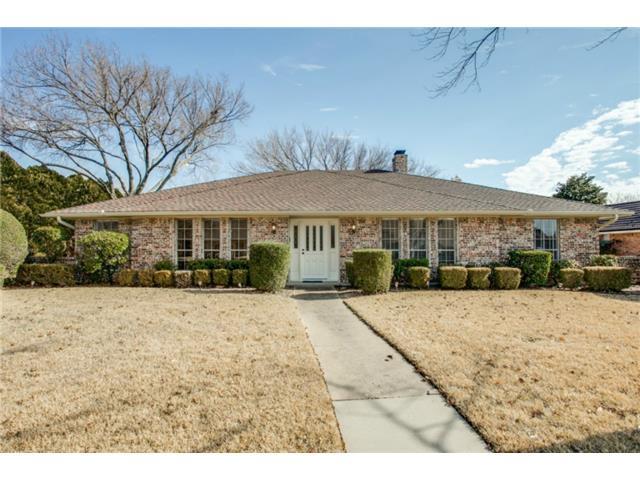 Real Estate for Sale, ListingId: 31377347, Duncanville,TX75137