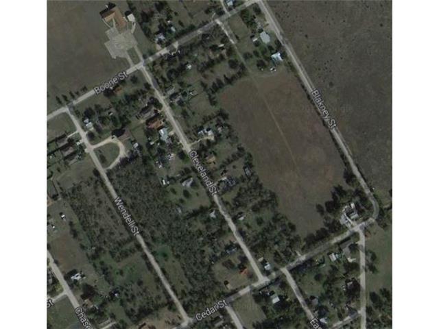 Real Estate for Sale, ListingId: 33966293, Cleburne,TX76031