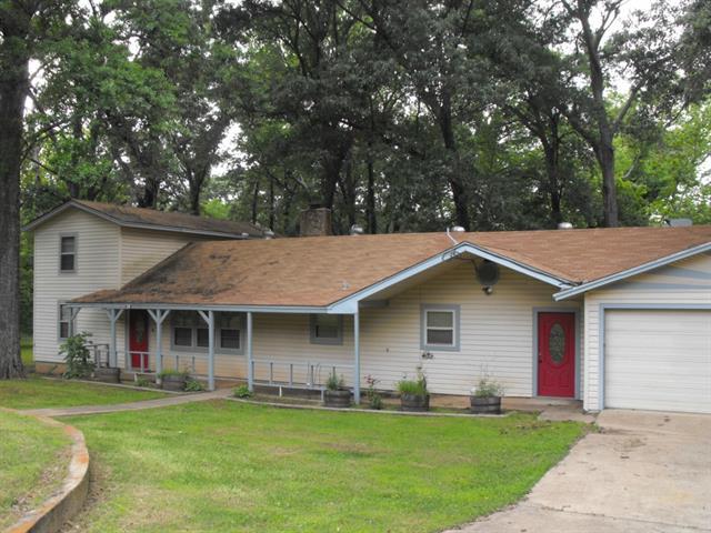 Real Estate for Sale, ListingId: 31363655, Canton,TX75103